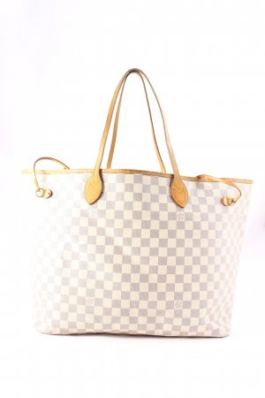"Louis Vuitton Reisetasche ""Neverfull GM"""