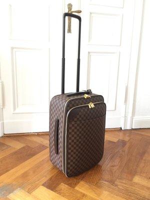 Louis Vuitton Reisetrolley - PEGASE LÉGÈRE 55 BUSINESS