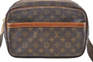 Louis Vuitton Reporter PM28