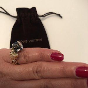 Louis Vuitton Ring veelkleurig