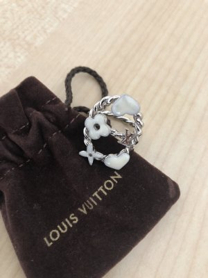 LOUIS VUITTON Ring Modeschmuck