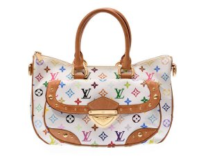 Louis Vuitton Rita Monogram (Limited edition)