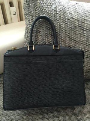 Louis Vuitton Riviera Tasche Epi