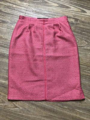 Louis Vuitton Rock pink Gr 36