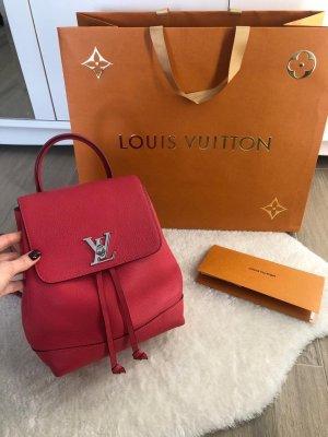Louis Vuitton Rücksack Original
