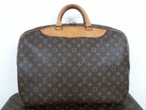 Louis Vuitton Sac de Voyage Alizé 24 heures Reisetasche