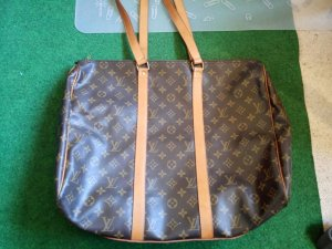 Louis Vuitton Sac Flanerie 45
