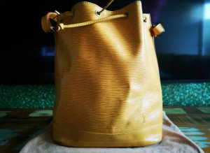 Louis Vuitton sac Noé