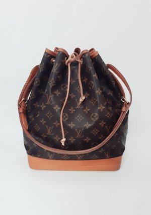704584afb5c34 Louis Vuitton Sac Noe Second Hand Online Shop .