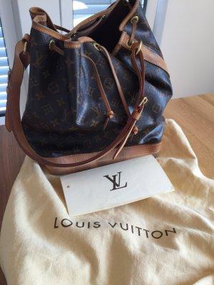 Louis Vuitton Sac Noe GM