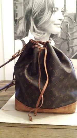 Louis Vuitton Bolso coñac