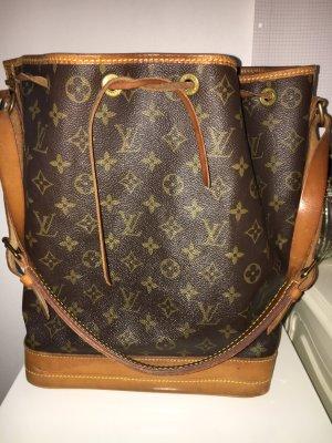 Louis Vuitton Sac Noe Grande