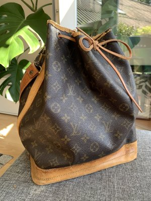 Louis Vuitton Sac Noé Grande