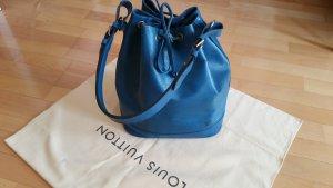 Louis Vuitton Sac Noe Grande blau
