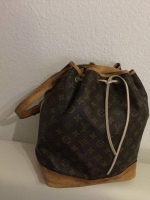 Louis Vuitton Sac Noe groß