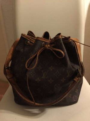 Louis Vuitton Sac Noe Original