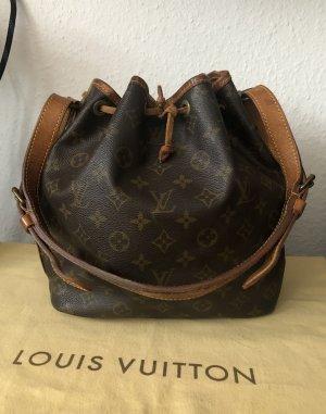Louis Vuitton Sac Noe Original