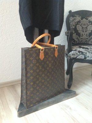 Louis Vuitton Sac Plat 100% Original