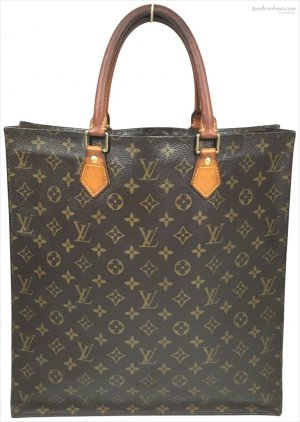 Louis Vuitton Tasche Günstig