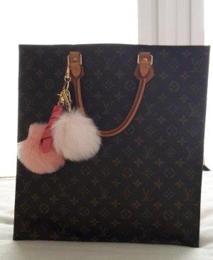Louis Vuitton Sac Plat sehr guter Zustand