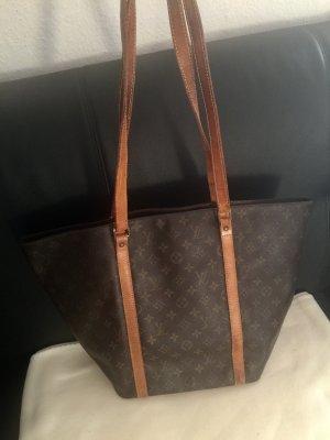 Louis Vuitton Sac Shopping GM