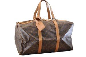Louis Vuitton Sac Souple 45