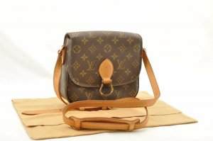 Louis Vuitton Saint Cloud