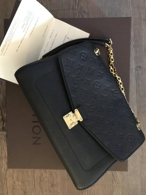 Louis Vuitton Saint Germain MM
