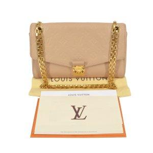 Louis Vuitton Saint Germain PM @mylovelyboutique.com
