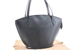 Louis Vuitton Saint Jacques GM black