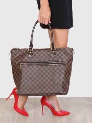 Louis Vuitton Saleya Tasche