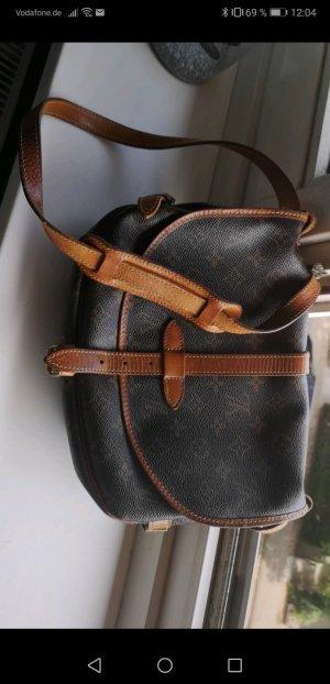 Louis Vuitton Samur 30