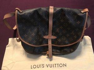 Louis Vuitton Samur GM