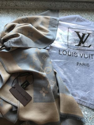 """Louis Vuitton ""Schal"