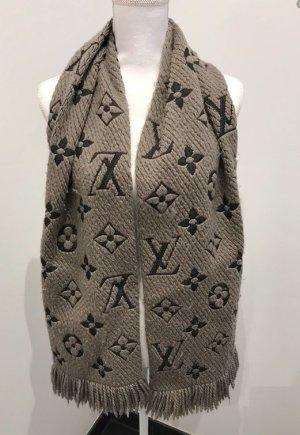 Louis Vuitton Schal Logomania