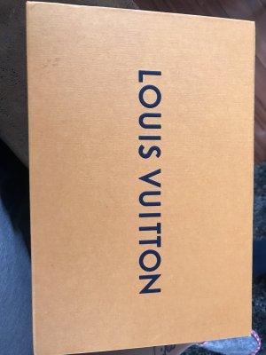 Louis Vuitton Schal ORIGINAL