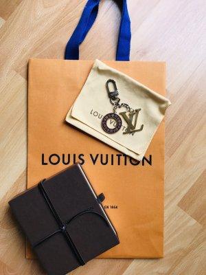 Louis Vuitton Schlüssel-/Taschenanhänger