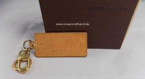 Louis Vuitton Schlüssel / Taschenanhänger CT0026