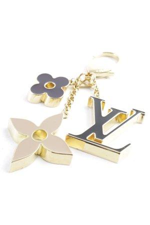 "Louis Vuitton Llavero ""Fleur de Monogram Taschenschmuck"""