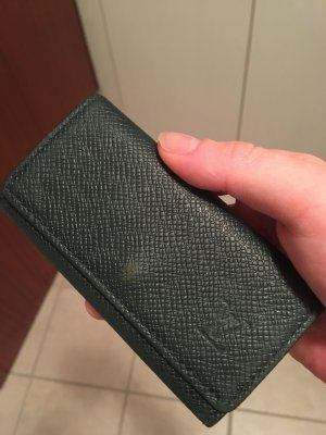 Louis Vuitton Schlüsseletui, 100% Original