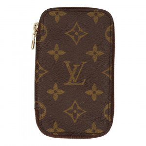 Louis Vuitton Portachiavi multicolore