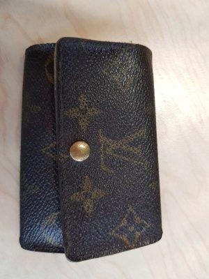 Louis Vuitton  Schlüsselmäpchen, vintage