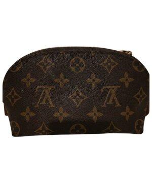 Louis Vuitton Schminktasche