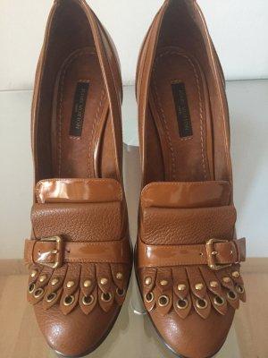 Louis Vuitton Schuhe 37,5