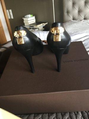 Louis Vuitton  Schuhe 41groß