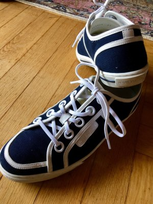 Louis Vuitton Schuhe, Sneakers, Trainers
