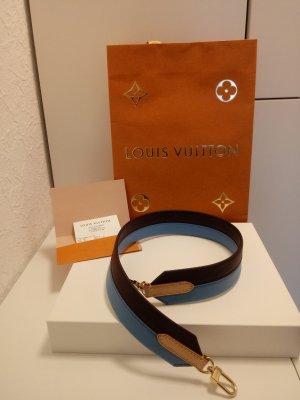 Louis Vuitton Schulterriemen
