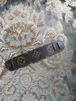 Louis Vuitton Schulterriemen Pad - nur der PAD