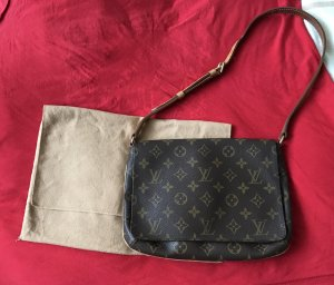 Louis Vuitton Sec 100% Original