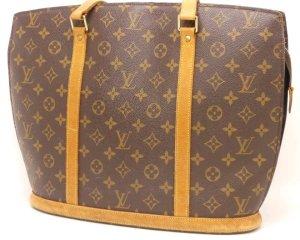 Louis Vuitton Brillenetui